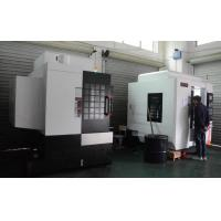 ShenZhen JunFeng Mould Hardware Machine Co.,Ltd.