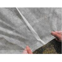 Wholesale non woven crop covers from china suppliers