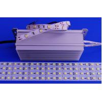 Wholesale Aluminum Ip67 Led Street Light Power Supply 100 Watt High Efficiency from china suppliers
