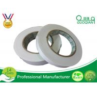 Wholesale Cumstomized Double Sided Adhesive Tape High Temperature Hotmelt EVA  For Frame from china suppliers