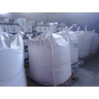 Wholesale good quality 25kg,50kg bulk bag washing powder/detergent powder to dubai market from china suppliers