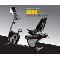 Wholesale Horizontal Spinning  Exercise Bike Portable Unique Barrier - Free Design from china suppliers