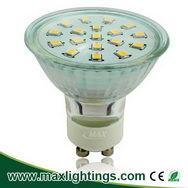 Wholesale led ceiling spotlights,small led spotlights,ceiling spot light,led gu10,gu10 led,led spot from china suppliers
