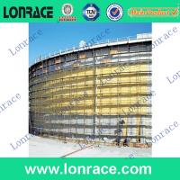 Quality Building insulation materil excellent price Glass Wool insulation for sale