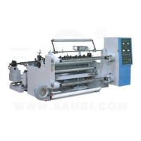 Wholesale 2.7Kw Slitting Rewinding Machine from china suppliers