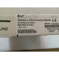 Wholesale DC100KIT from china suppliers