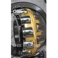 Buy cheap Brass cage single row spherical roller bearing 24036 24036W33 24036CA 24036CA/W33 from wholesalers