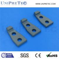Quality Si3N4 Silicon Nitride Ceramic Components for sale