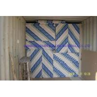 Wholesale Baier gypsum boards from China from china suppliers