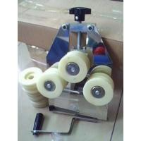Wholesale Manual Spacer Bar Curve Bending Machine from china suppliers