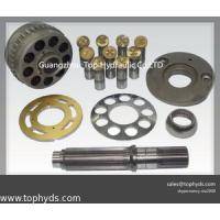 Wholesale Hydraulic Parts for KYB Travel Motor MAG170 from china suppliers