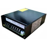 Wholesale Deuterium lamp driver AC85V-265V applied for UV spectra chromatography , atomic absorption, UV-Visible spectrophometers from china suppliers