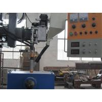 Wholesale 20T Roller Automatic Hardfacing Welding Machine With Submerged Arc Welding Power from china suppliers