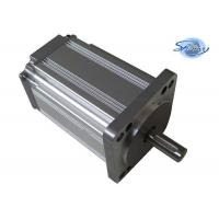 Buy cheap Brushless permanent magnet motor with NMB ball bearings for welding machines from wholesalers
