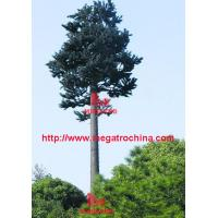 Wholesale monopole Camouflage tower from china suppliers
