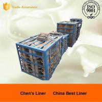 Wholesale Pearlitic Alloy Steel Castings Lifter Bars With Hardness More Than HB320 from china suppliers