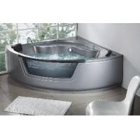 Wholesale Whirlpool Bathtubs (SLT-YG 150-AC) from china suppliers