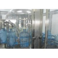 Small / Big Bottle RO Water Purifier Plant With Reverse Osmosis Pretreatment System