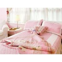 Wholesale Ultrasoft Printed Bedding Set for Children (LJ-X43) from china suppliers