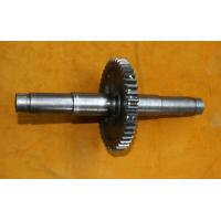 Quality Combine Performance Parts , Assy Shaft Farm Machinery Parts 5T054-1610-0 5T057-1620-0 for sale