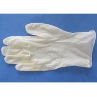 Wholesale Disposable Cleaning Gloves/PE Gloves/Plastic Gloves from china suppliers