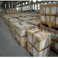 Wholesale Artificial Marble Quartz Tiles 600*600mm from china suppliers