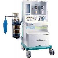 Wholesale Anesthesia Unit from china suppliers