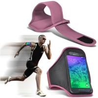 Wholesale Samsung Galaxy Alpha Outside workout Exercise Running Jogging Fitness Armband bag case from china suppliers
