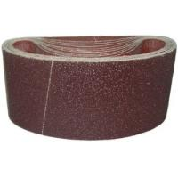 Wholesale Coated abrasive sanding belt for metal SB100.00 from china suppliers