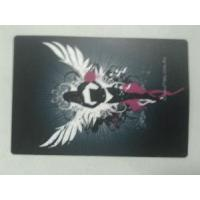 Wholesale EL Custom Panel from china suppliers