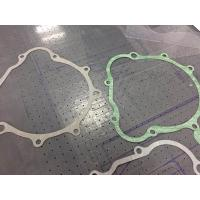 Wholesale jointing gasket cnc cutting table small production making cutter from china suppliers