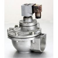Wholesale Pulse Jet Valve, Pneumatic Diaphragm Valve, Forged Steel Valves from china suppliers