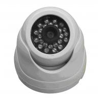 Wholesale ABW HLC 360 Degree Infrared Day Night Camera 850nm With Motion Dection from china suppliers