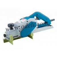 China 82*3mm High Efficiency Electric Planer--1100 on sale