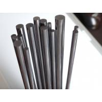 Wholesale High Temprature Nimonic 90 / UNS N07090 / 2.4632 Nickel Alloy Round Bar from china suppliers