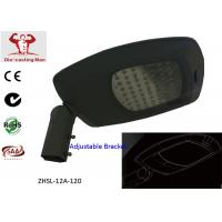 Quality IP66 High power  High efficency 120w Led Street Light Fixtures  chip 5400LM for sale