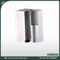 Wholesale Dongguan precision die insert manufacturer with ISO 9001 from china suppliers