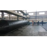 Wholesale Marine Pneumatic Rubber Airbag from china suppliers