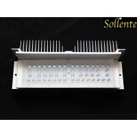 Wholesale 56W Lens Outdoor LED Lamp Module Match for PHILIPS Lumileds 2D LED from china suppliers