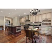 Buy cheap Modern kitchen european standard kitchen cabinets island from wholesalers
