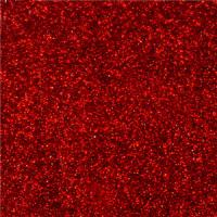 Wholesale Holographic Light Red Hexagon Shape Glitter Powder (PHS05) from china suppliers