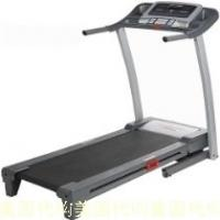 Wholesale best sell Proform 480 E Treadmill from china suppliers