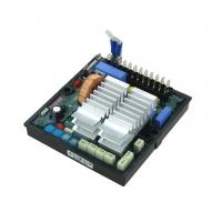 Wholesale Bushless Alternator Automatic Voltage Regulators avr SR7 for Mecc Alte Generator AVR from china suppliers