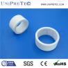 Buy cheap ZrO2 Zirconia Ceramic Wear Rings from wholesalers