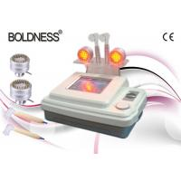 Wholesale Plastic  Photon  Therapy  Breast Enlargement Machine For  Breast Care-BL1303 from china suppliers