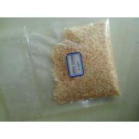 Wholesale Dehydrated Garlic Granular 8-16mesh from china suppliers