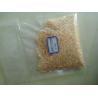 Buy cheap Dehydrated Garlic Granular 8-16mesh from wholesalers