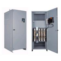 Wholesale automatic transfer switch for generator/ ATS0102/ 95*160*95mm/ 2 incoming+1 outgoing from china suppliers