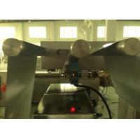 Buy cheap Electronic Aluminum Plastic Automatic Blister Packing Machine DPP-140A from wholesalers