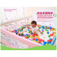 Wholesale Firm Babies bed rails for full size bed , Protectors Three Sides Security Bed Rails from china suppliers